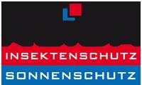 Reiba Logo
